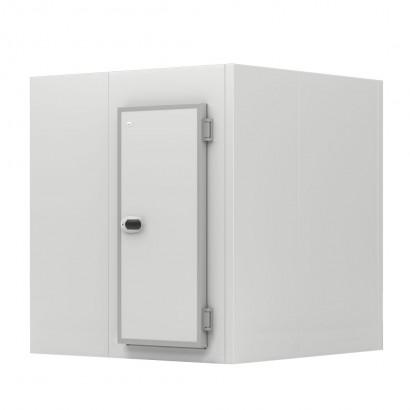 Coldkit Isark 1770mm Wide Cold Room