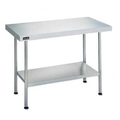 Lincat 600 Series L6506CT 0.6m Centre Table