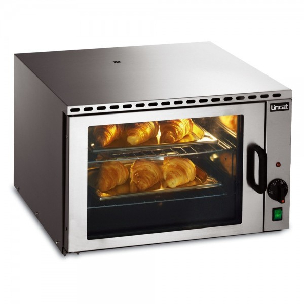 Lincat LCO Counter Top Convection Oven