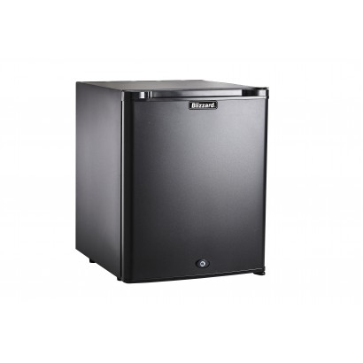 Blizzard MB30 Mini Bar