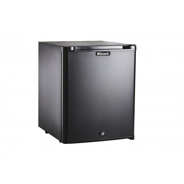 Blizzard MB30 Silent Running Mini Bar Chiller