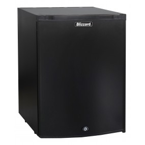 Blizzard MB40 Silent Running Mini Bar Chiller