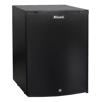 Blizzard MB40 Mini Bar Chiller