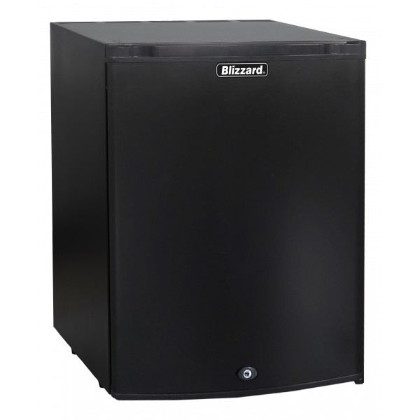 Blizzard MB40 Mini Bar Chiller