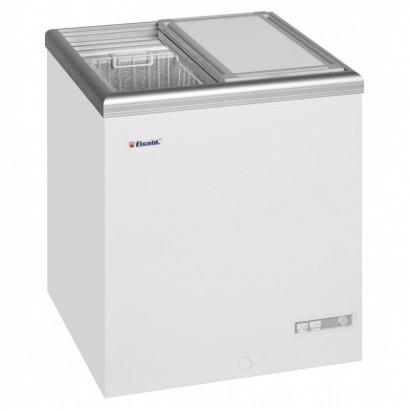 Elcold Mobilux 12v Freezer/Chiller