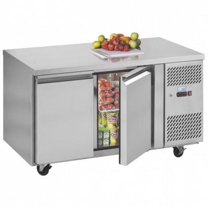 Interlevin PH20 1.4m Gastronorm Counter