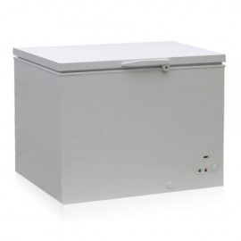 Prodis Arctic AR650W 650 Litre Commercial Chest Freezer