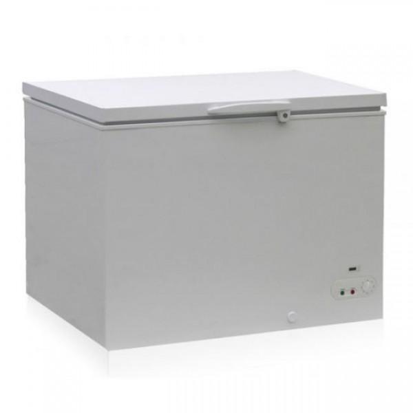 Prodis Arctic AR350W 350 Litre Commercial Chest Freezer
