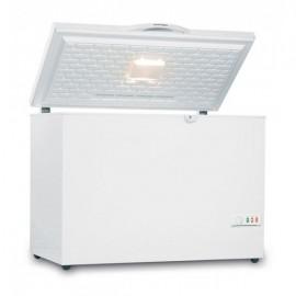 Vestfrost SB400 368 Litre Energy Efficient A Plus Rated Chest Freezer