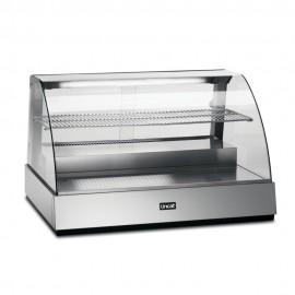 Lincat Seal SCR1085 1.1m Counter Top Display Fridge