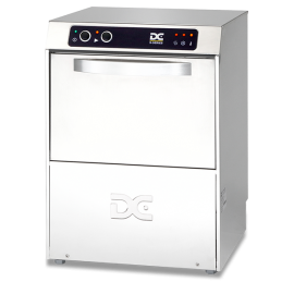 DC SG35 14 Pint Glasswasher