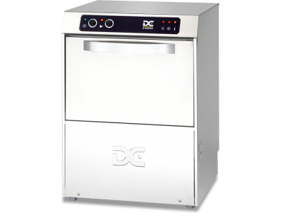 DC SG35 14 Pint Glasswasher
