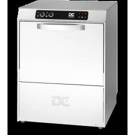 DC SG45 25 Pint Glasswasher