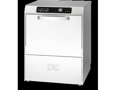 DC SG40 18 Pint Glasswasher
