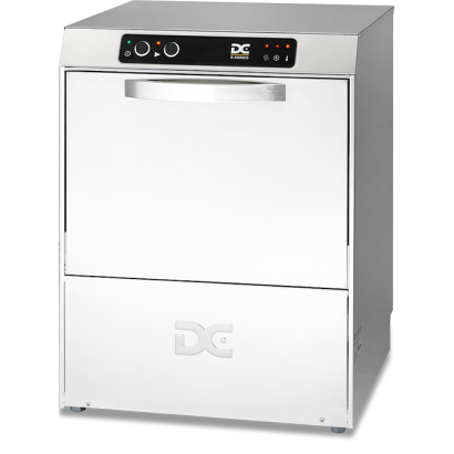 DC SG40 18 Pint Glasswasher