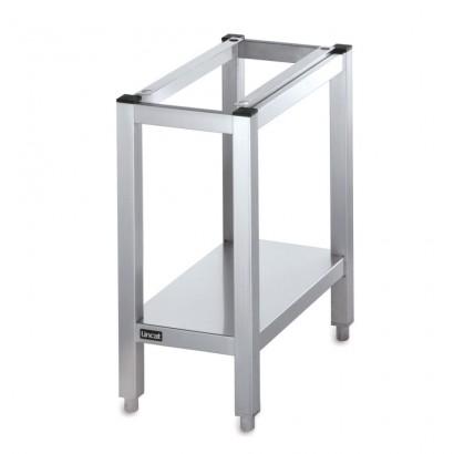 Lincat SLS3 0.3m Stand