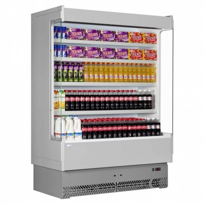 Interlevin SP80-100 1.1m Multideck