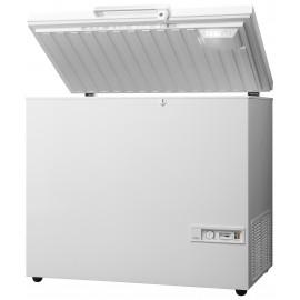 Vestfrost SZ248C 248 Litre Commercial Chest Freezer
