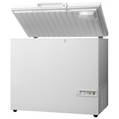 Vestfrost SZ248C 248 Litre Commercial Chest Freezer
