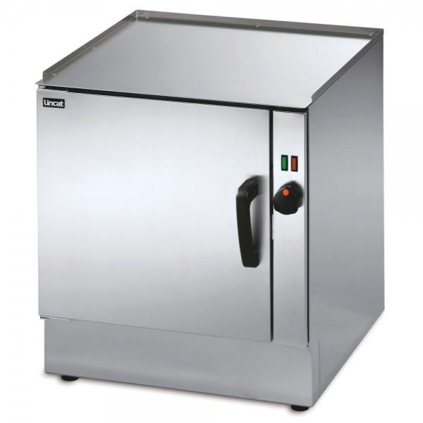 Lincat V6 0.6m Electric Oven