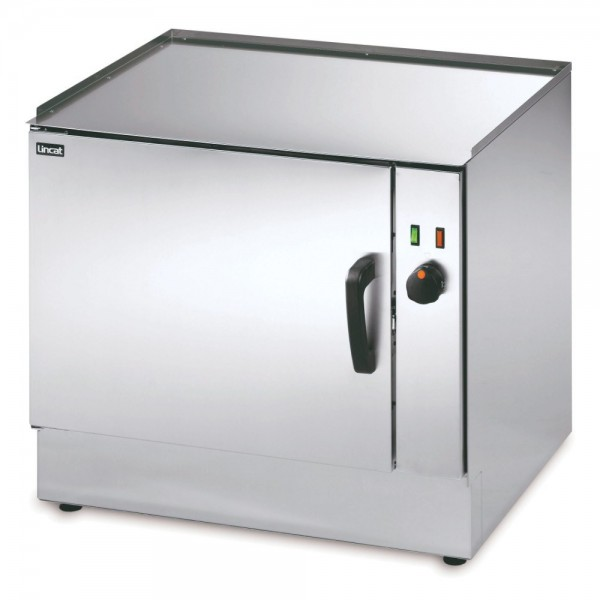 Lincat V7 0.8m Large Electric Oven