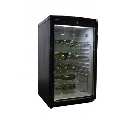 Blizzard WINE105 Undercounter Wine Cooler