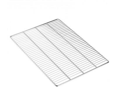 600 x 400mm Wire Shelf