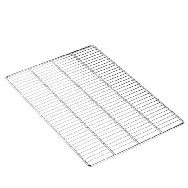 600 x 400mm Wire Shelf