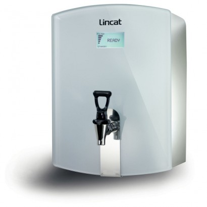 Lincat WMB3F/W FilterFlow Wall Mounted White Boiler