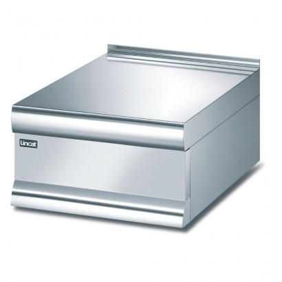 Lincat WT4 0.5m Stainless Steel Work Top