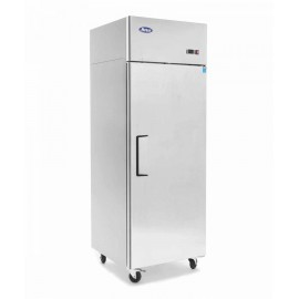 Atosa MBF8113 Top Mounted Single Door Freezer