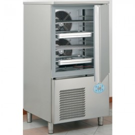 Studio 54 ALEX3 38kg Counter Top Blast Chiller
