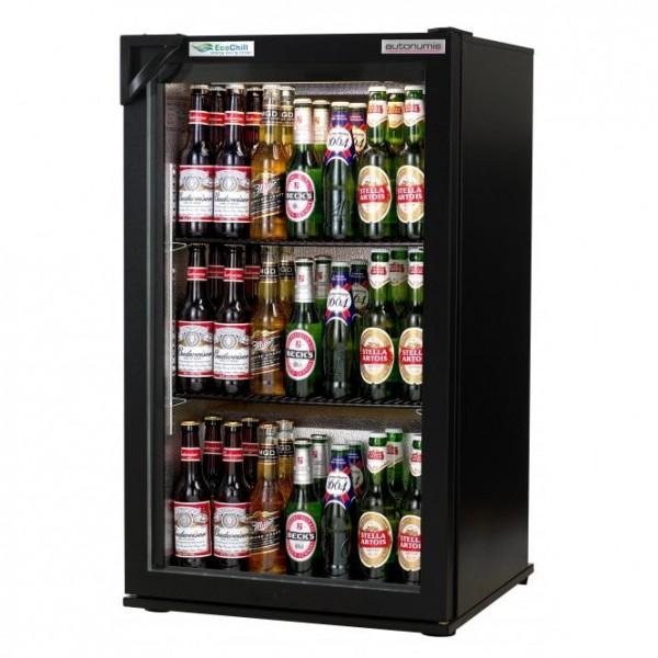 Autonumis ECO1 Chill Single Door Bottle Cooler