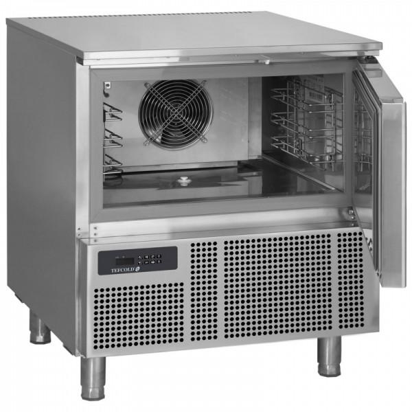 Tefcold BLC3 3 Tray Blast Chiller/Freezer