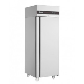 INOMAK CBP172 Heavy Duty Single Door Freezer