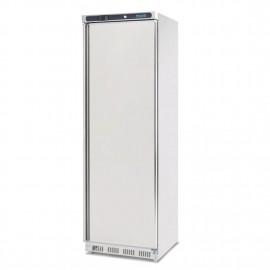 Polar CD083 365ltr Single Door Upright Storage Freezer