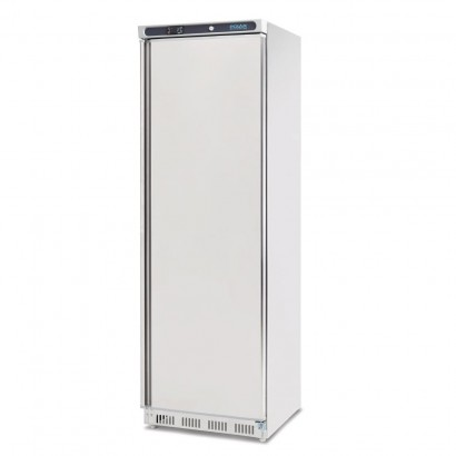 Polar CD083 365ltr Single Door Upright Storage Freezer