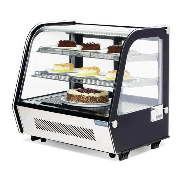 Polar CD229 Counter Top Display Chiller