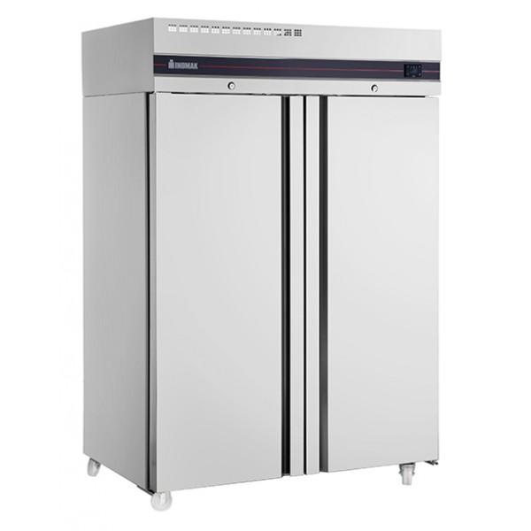 INOMAK CFP2144 Heavy Duty Freezer