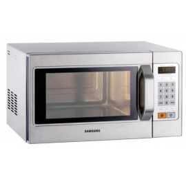 Samsung CM1089 1100w Commercial Microwave Oven