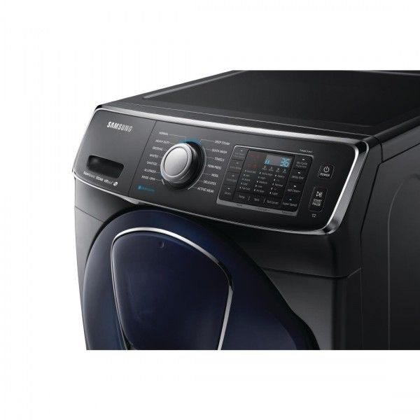 Samsung Eco Bubble 16kg Washing Machine