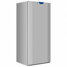 Iarp A+660PS Stainless Steel Solid Door Refrigerator