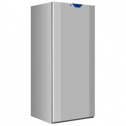 Iarp A+660PS Stainless Steel Solid Door Refrigerator
