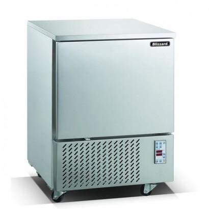 Blizzard BCF20 15kg Blast Chiller Freezer