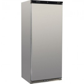 Blizzard L600SS Single Door Storage Freezer