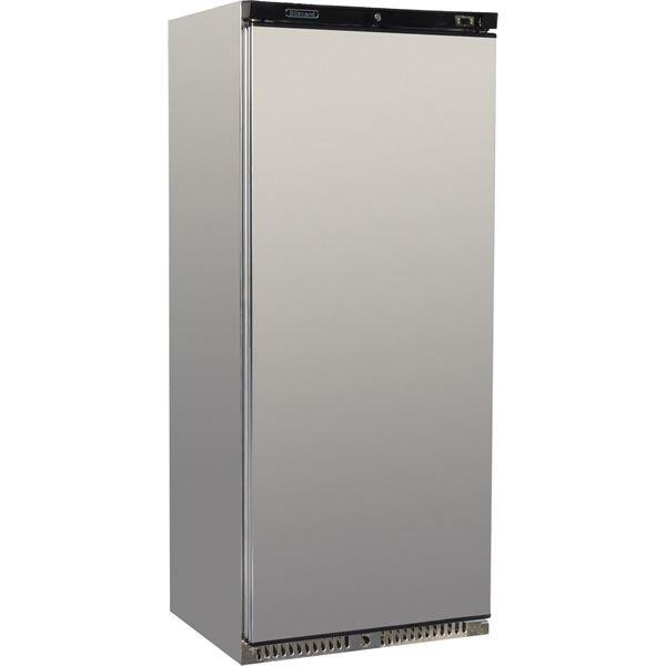 Blizzard L600SS Single Door Storage Freezer