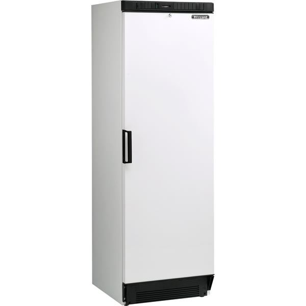 Blizzard SDR40 372 Ltr Single Door Storage Fridge