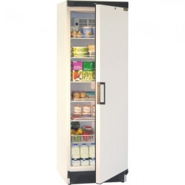 Blizzard SDR40 372 Ltr Single Door Storage Fridge
