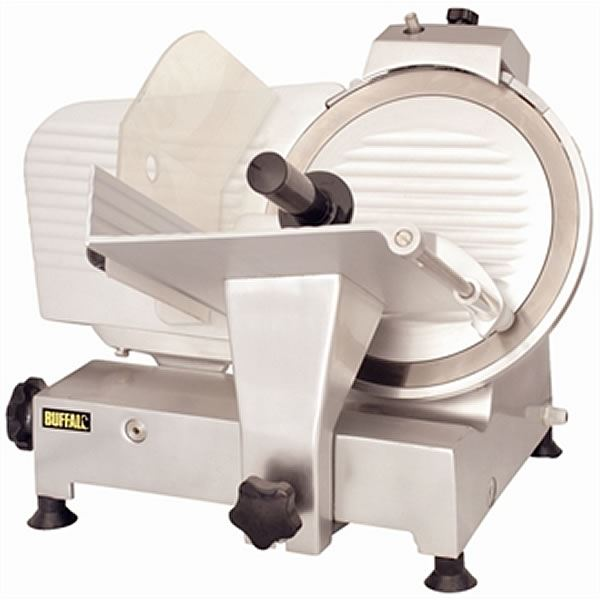 Buffalo CD277 Meat Slicer
