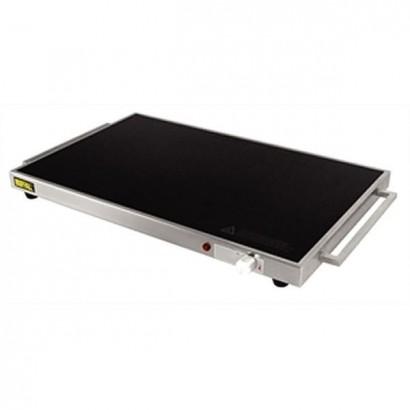 Buffalo CD562 1/1 GN Warming Tray